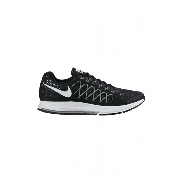 Nike - Air Zoom Pegasus 32 - 749340-001