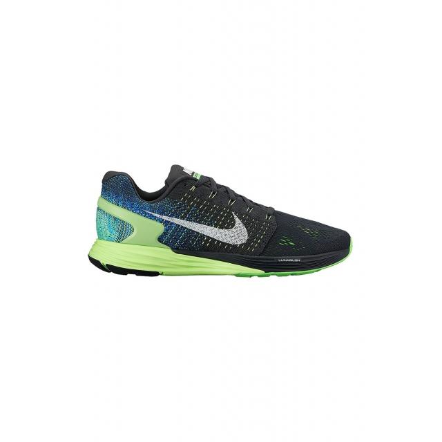 Nike - Lunarglide 7 - 747355-004