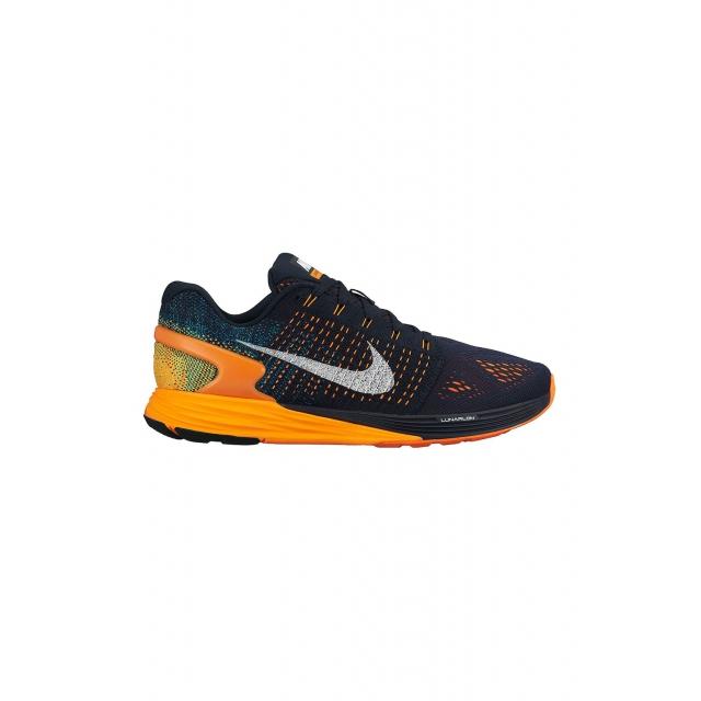 Nike - Lunarglide 7 - 747355-400