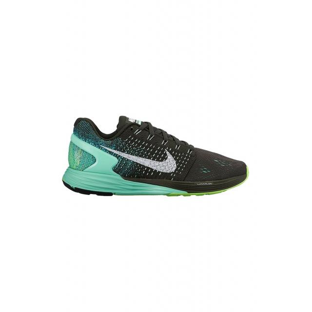 Nike - W Lunarglide 7 - 747356-300