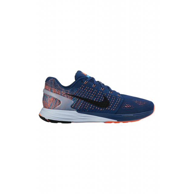 Nike - Lunarglide 7 - 747355-404