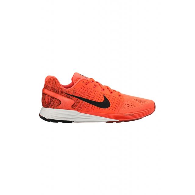 Nike - Lunarglide 7 - 747355-600