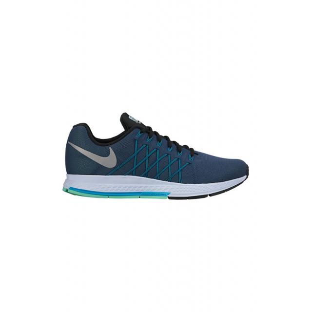 Nike - Air Zoom Pegasus 32 - 806576-400 9