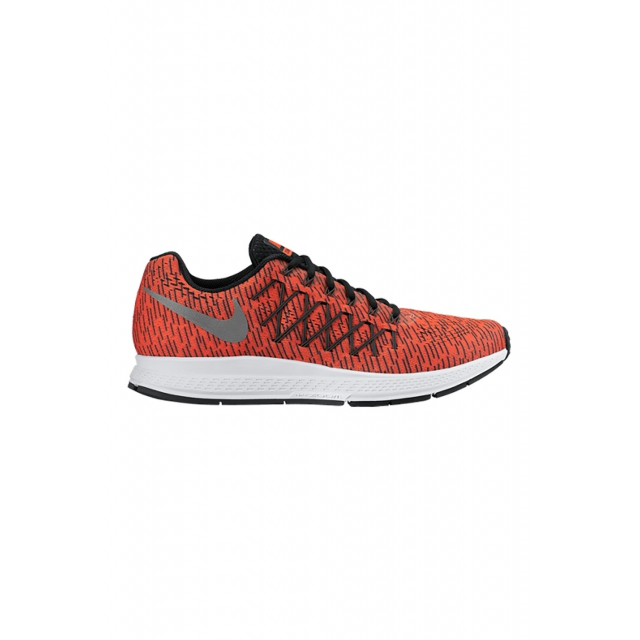 Nike - Air Zoom Pegasus 32 - 806805-600