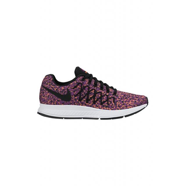 Nike - W Air Zoom Pegasus 32 - 806806-508