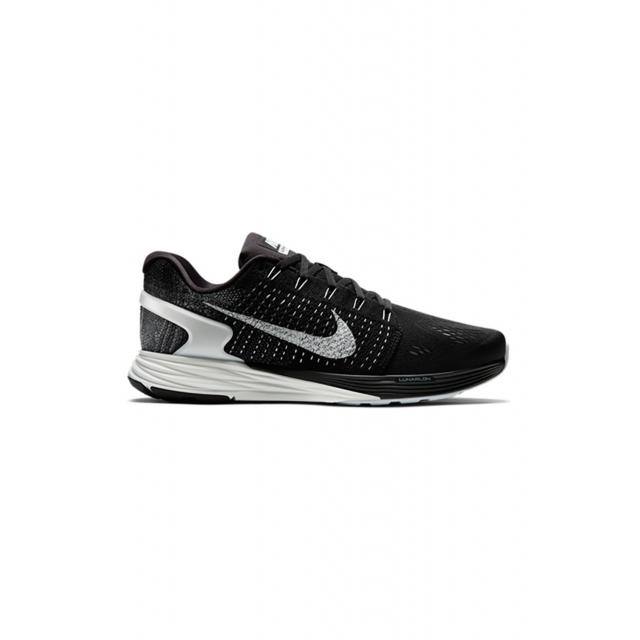 Nike - Lunarglide 7 - 747355-001
