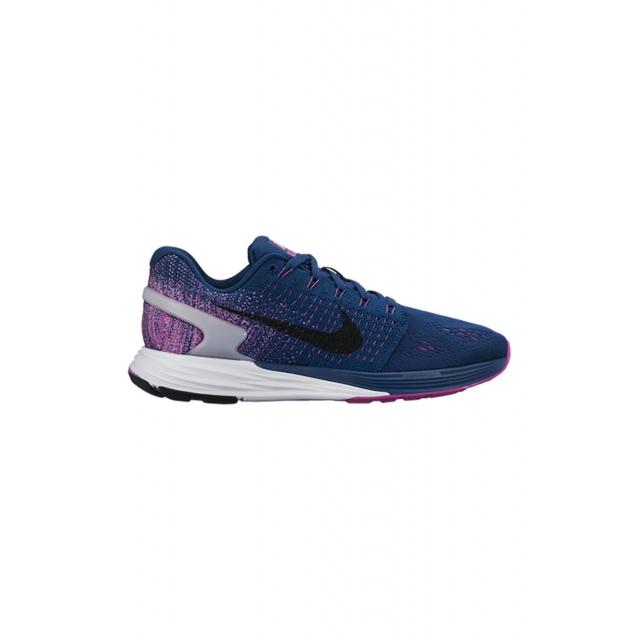 Nike - W Lunarglide 7 - 747356-405