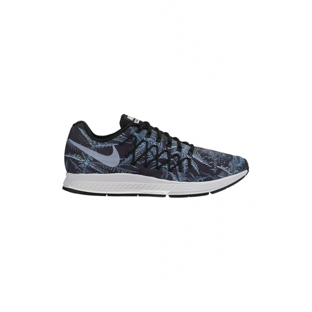 Nike - Air Zoom Pegasus 32 - 805938-001