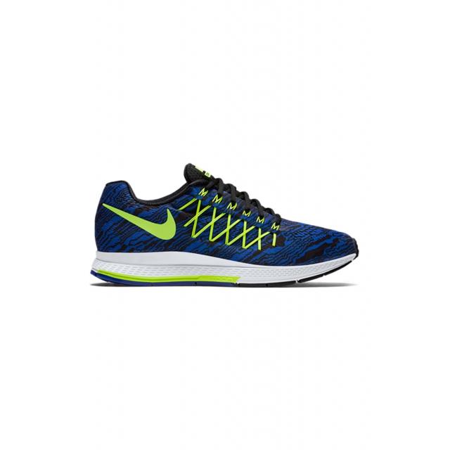 Nike - Air Zoom Pegasus 32 - 806805-400