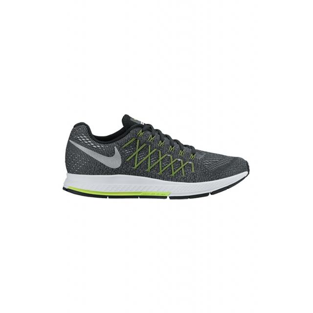 Nike - Air Zoom Pegasus 32 - 818963-007