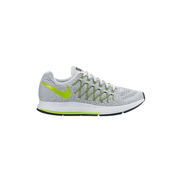 Nike - W Air Zoom Pegasus 32 - 818964-107