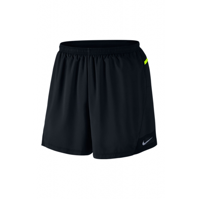 Nike - 5 Wildhorse Short - 717908-010 L