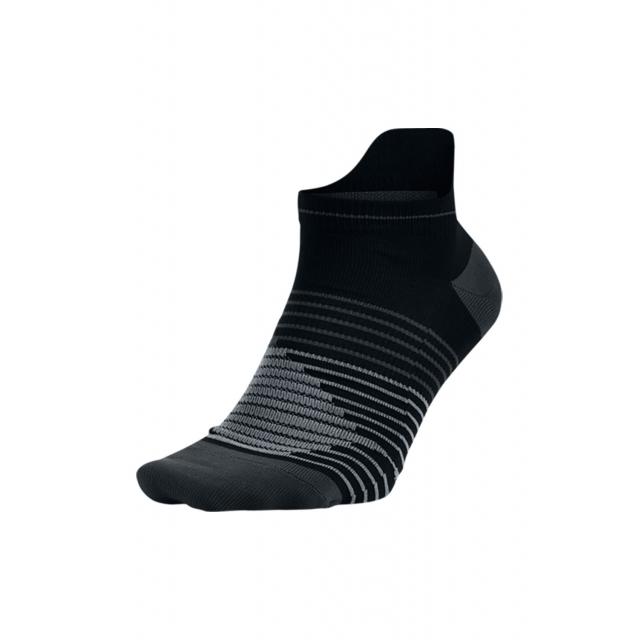 Nike - Running DF LW - SX5195-010