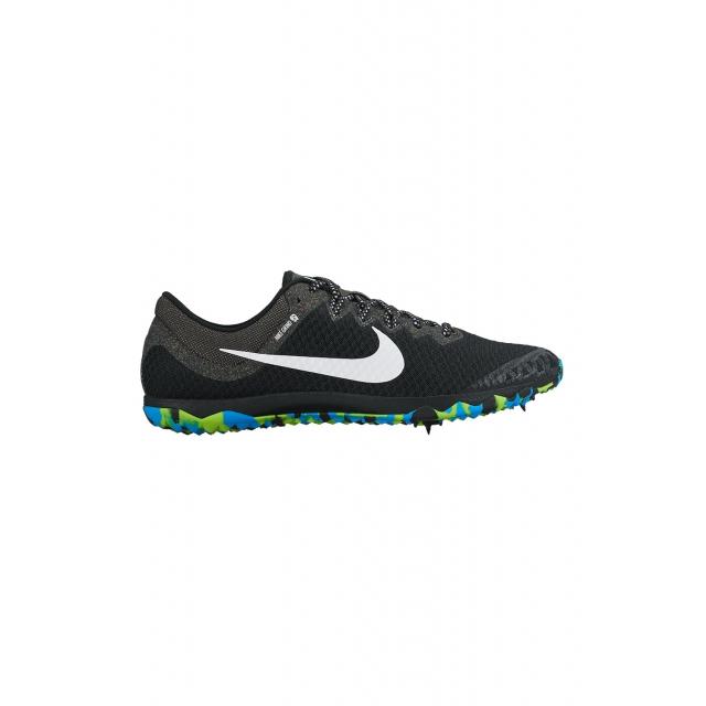 Nike - Zoom Rival XC - 749349-004