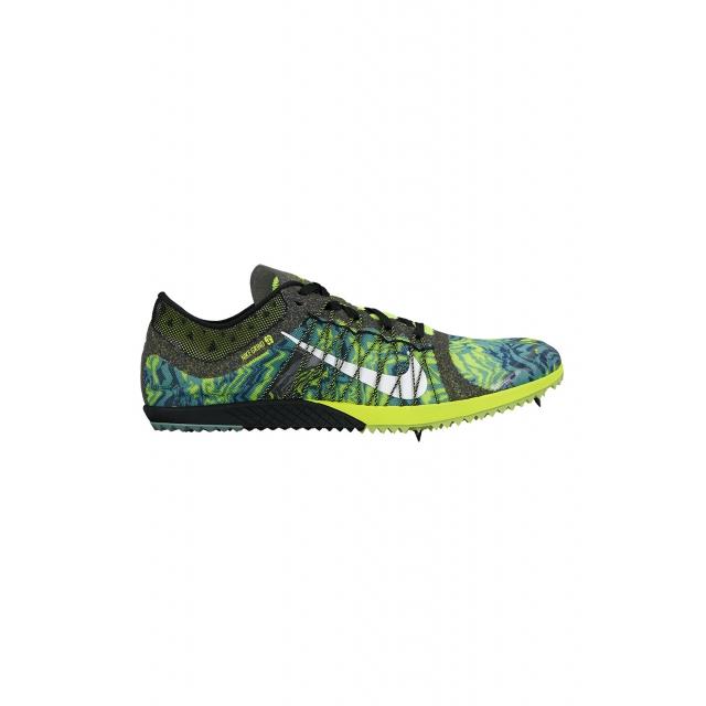 Nike - Zoom Victory XC 3 - 654693-007