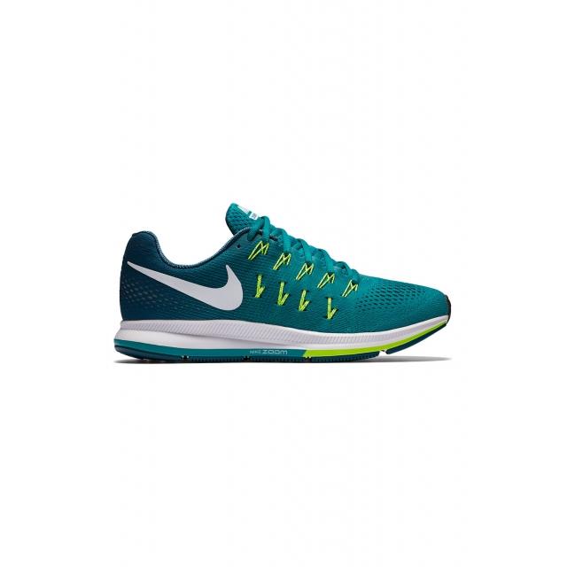 Nike - Air Zoom Pegasus 33 - 831352-313