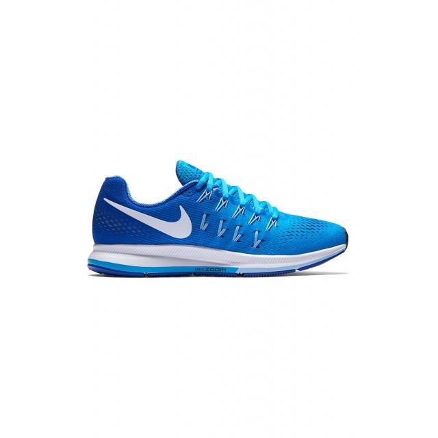 Nike - W Air Zoom Pegasus 33 - 831356-401
