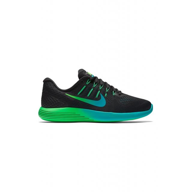 Nike - Lunarglide 8 - 843725-003