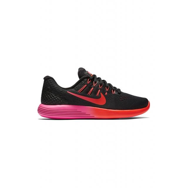 Nike - W Lunarglide 8 - 843726-006