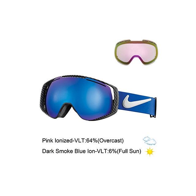Nike - Khyber Goggles