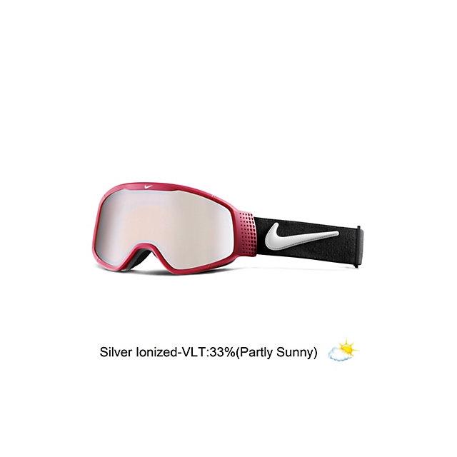 Nike - Mazot Goggles
