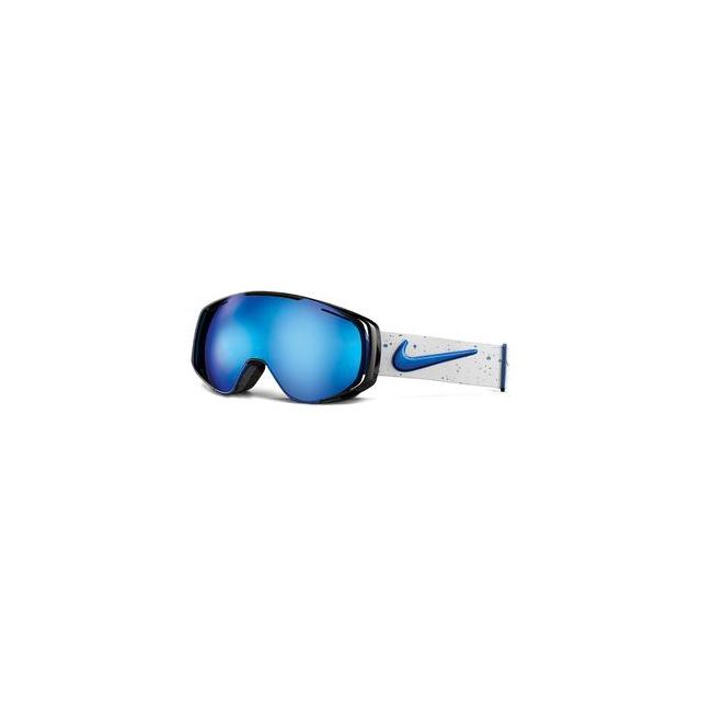 Nike - Khyber Ski Goggles Adults', Game Royal
