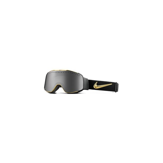 Nike - Fade Goggles Adults', Sage Signature