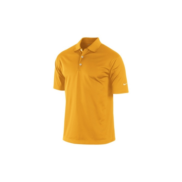 Nike - Nike Mens UV Stretch Tech Polo