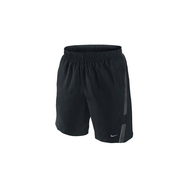 Nike - Essential 7 Inch Running Short - Men's-M