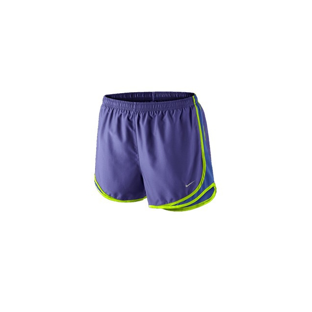 Nike - Tempo Running Short - Women's-L