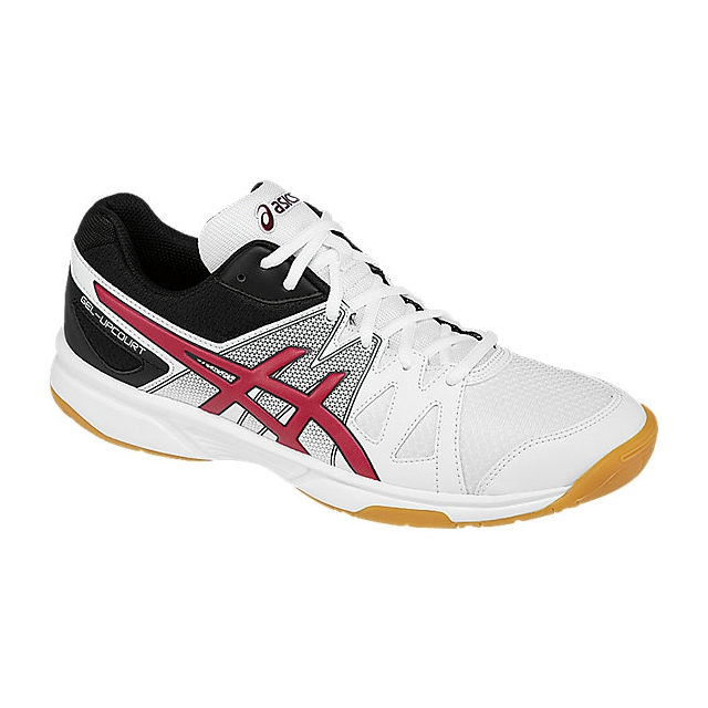 Asics - GEL-Upcourt