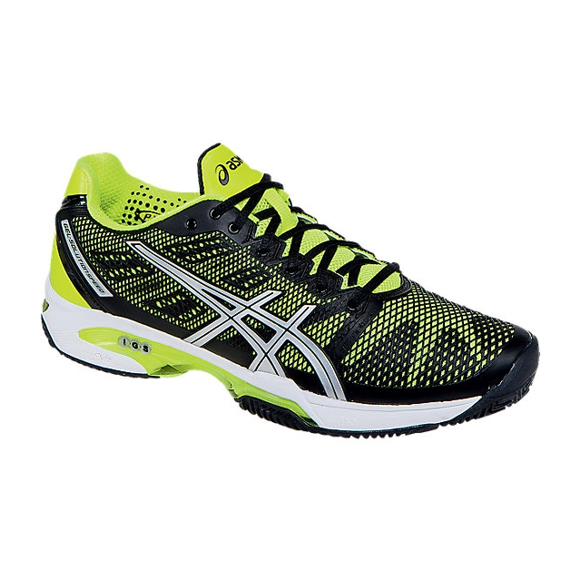 Asics - GEL-Solution Speed 2 Clay Court