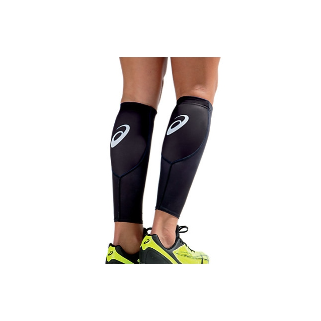 Asics - ® Blocks Calf Sleeve