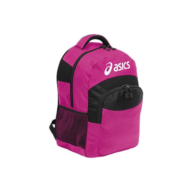 Asics - ® Backpack