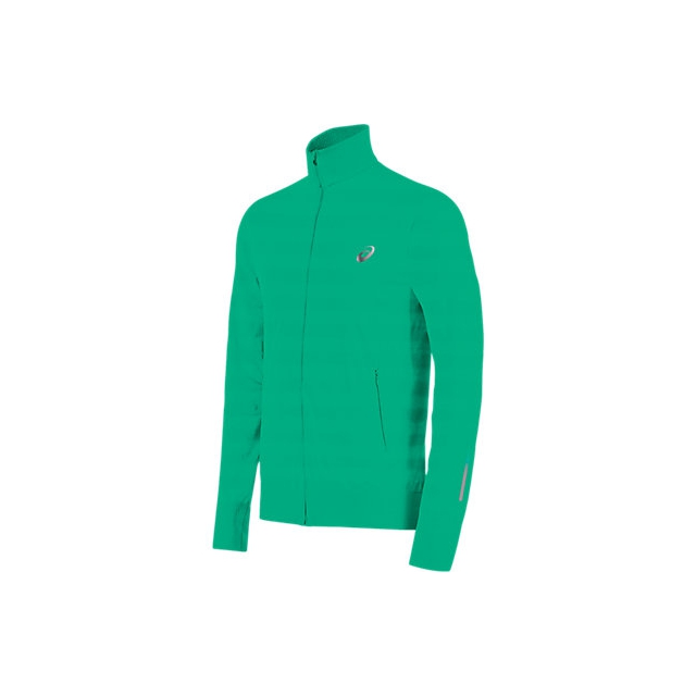 Asics - Seamless Jacket