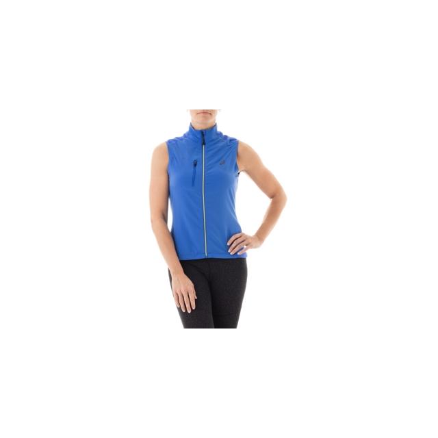 Asics - Race Vest