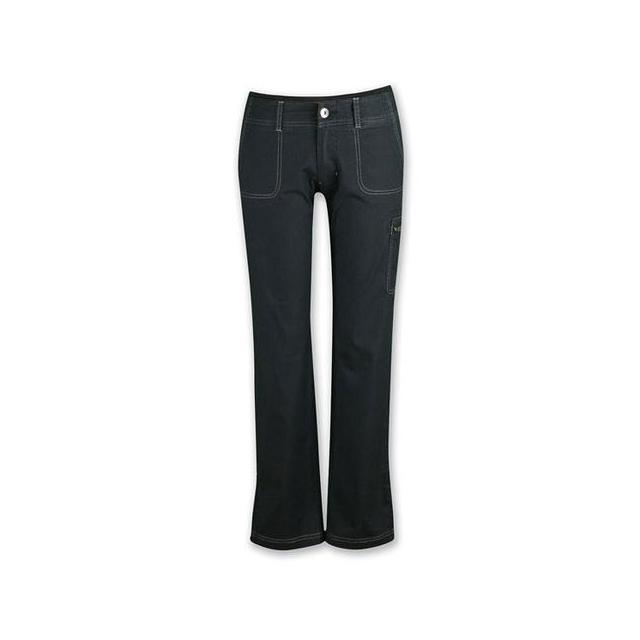 Aventura - Women's Tris Cargo Pant