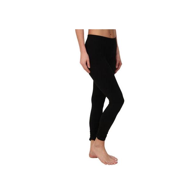 Aventura - Women's Bienne Leggings