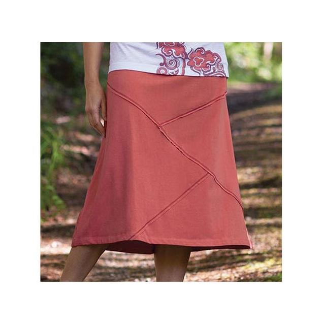 Aventura - Women's Arlington Skirt