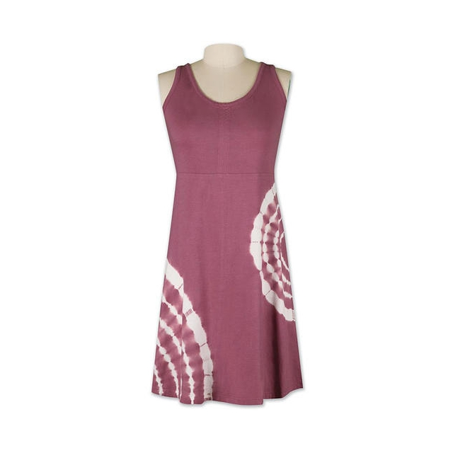 Aventura - Women's Bayberry Dress