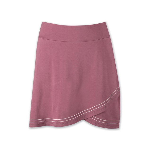 Aventura - Women's Meg Skirt