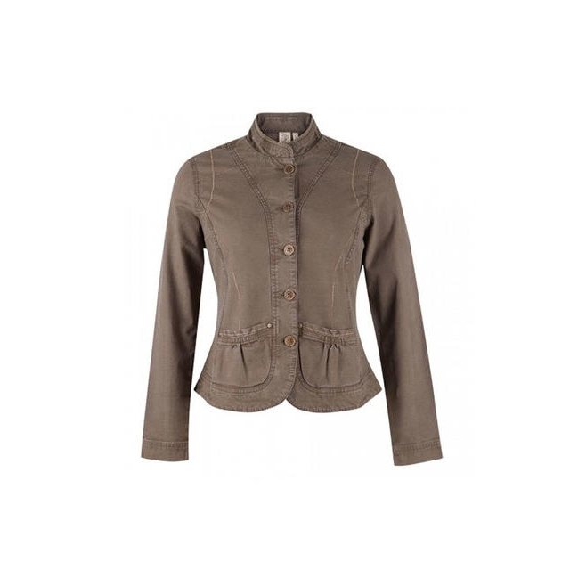 Aventura - Women's Reagan Jacket
