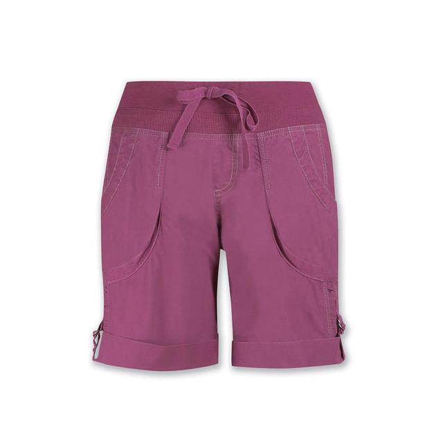 Aventura - Women's Rowan Shorts