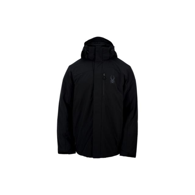 Spyder - Spyder Mens Sentinel Jacket
