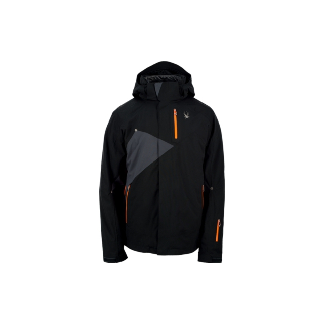Spyder - Spyder Mens Omniverse 3 In 1 Jacket