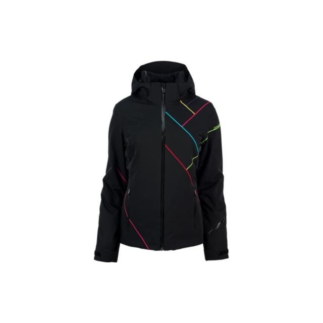 Spyder - Spyder Womens Tresh Jacket