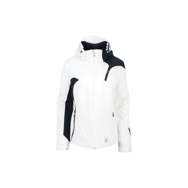 Spyder - Spyder Womens Prevail Jacket
