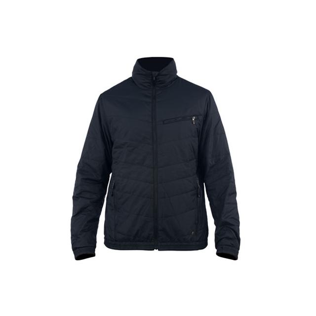 Spyder - Requisite Insulator Jacket Men's