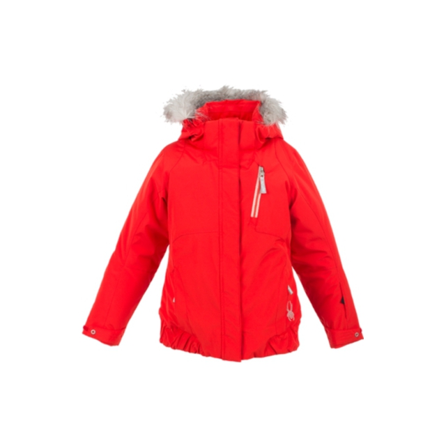 Spyder - Spyder Girls Lola Jacket