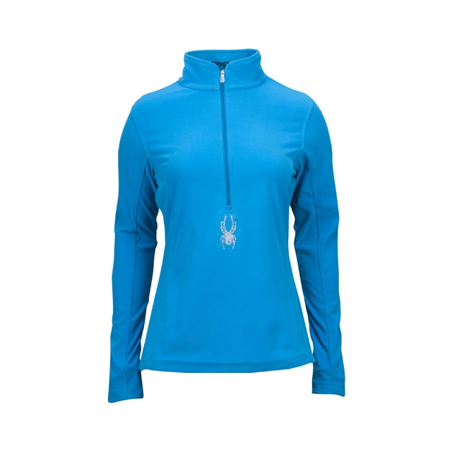 Spyder - Shimmer Bug Fleece Ladies